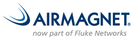 Novahub Professional AirMagnet Survey Capability