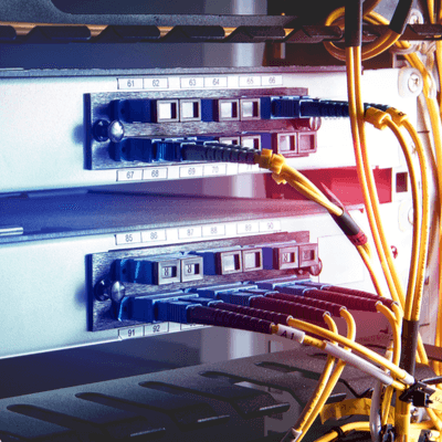 Professional WiFi Vendors Cisco & Ruckus