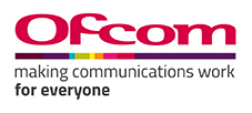 Ofcom WiFi Announcement